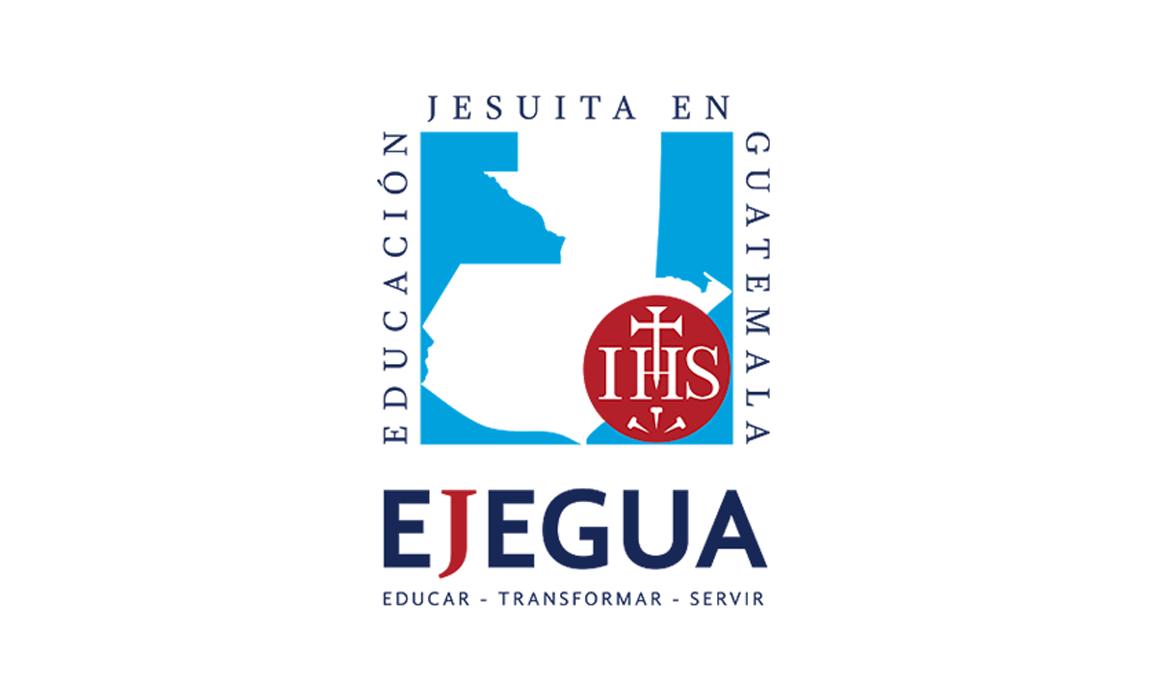 Presentación de EJEGUA
