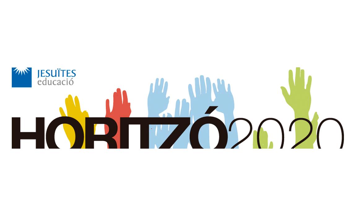 Horitzó  2020: un nuevo modelo pedagógico